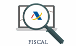 fiscal_040917