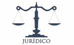 juridico_040917