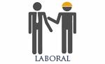 laboral_040917